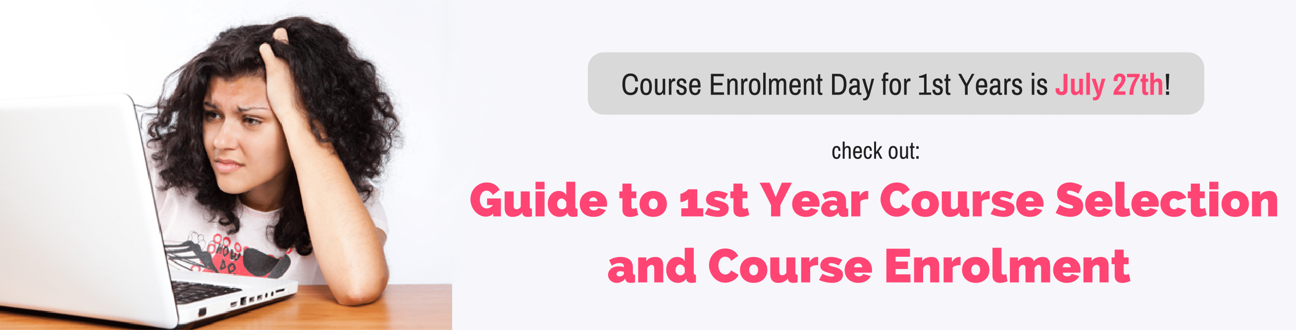 Guide to Course Selection and Course Enrolment (2)-1